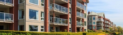 Redazione tabelle millesimali – Condominio